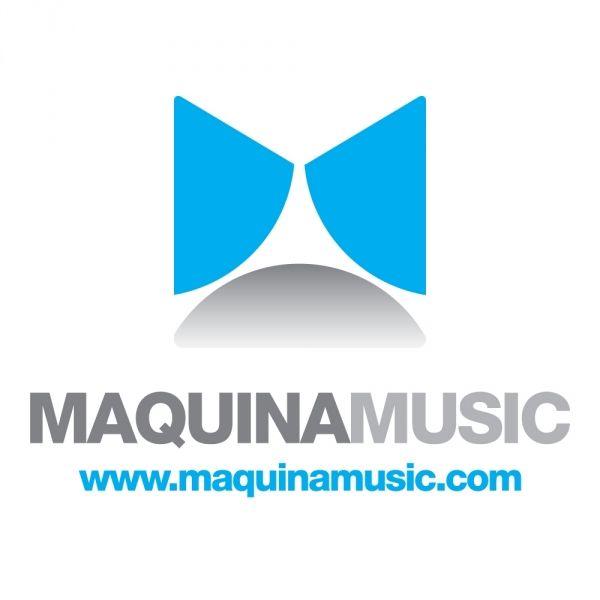 Label Worx Label Spotlight - Maquina Music