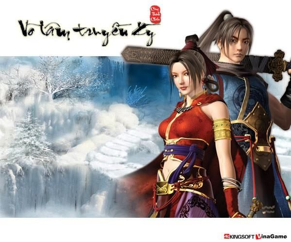 huong-dan-chi-tiet-cach-chuyen-server-trong-vo-lam-truyen-ky-1