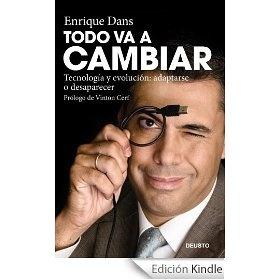 Perdón por el autobombo... :-) Y recuerda que si prefieres leerlo (y comentarlo) en la red, lo tienes entero en http://www.todovaacambiar.com