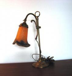 Les Lampes anciennes rénovées                                                                                                                                                                                 Plus
