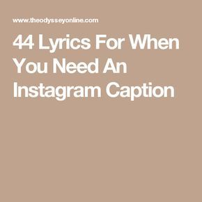 Best Instagram Bio Quotes Adorable 12 Best Insta Bios Images On Pinterest  Instagram Ideas Best