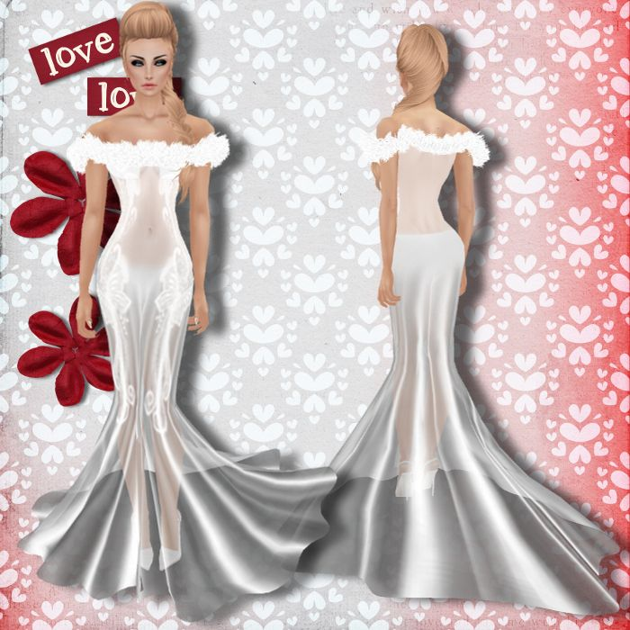 link - http://pl.imvu.com/shop/product.php?products_id=23078041