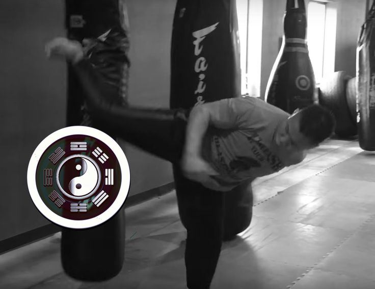 #phit4life #martialarts Learn how to kick like a #MMA pro! http://phitfacility.com/kick-training-cung-le/ #teamcungle #kickboxing #kungfu #bjj #jkd #selfdefense