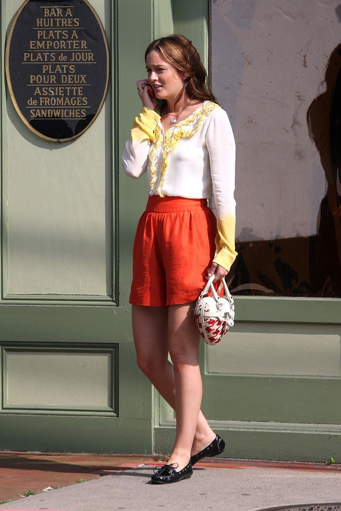 11 Blair Waldorf Trends That Have Somehow Managed to Stay Relevant ... e8a1c2078bba5