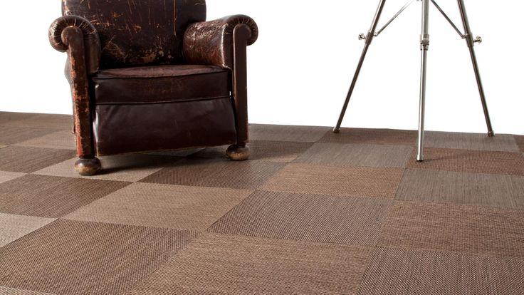 alfombras de vinilo keplan