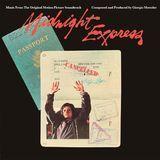 Midnight Express [Original Soundtrack] [LP] - Vinyl