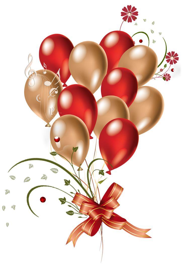 катастрофы поздравления к подарку воздушные шарики видно, как она