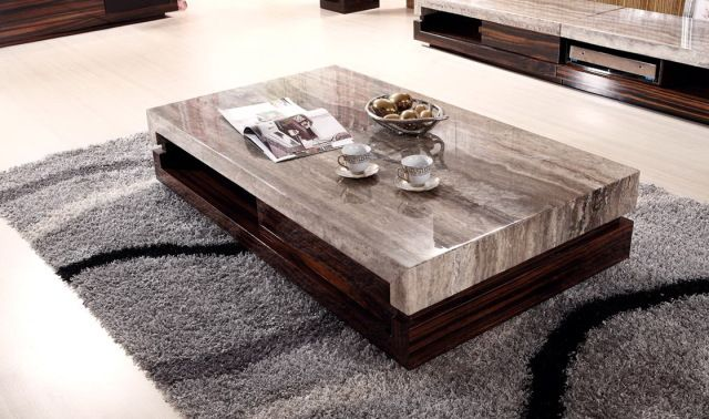 Best 25 marble top coffee table ideas on pinterest h m for Les plus belles tables basses