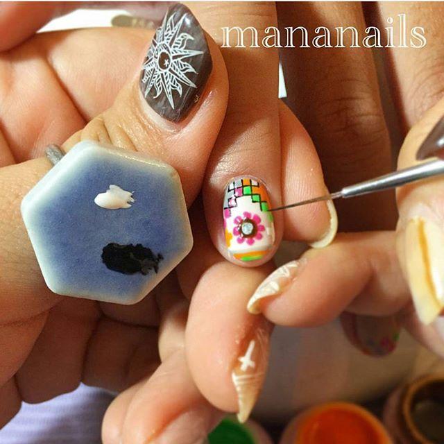 47 best Nail Art Tools images on Pinterest | Nail art tools, Nail ...