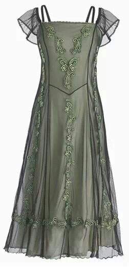 Wedding Bliss Simple Understated Wedding Nuptials  Serafini Amelia  Style Inspiration-Celtic wedding dress