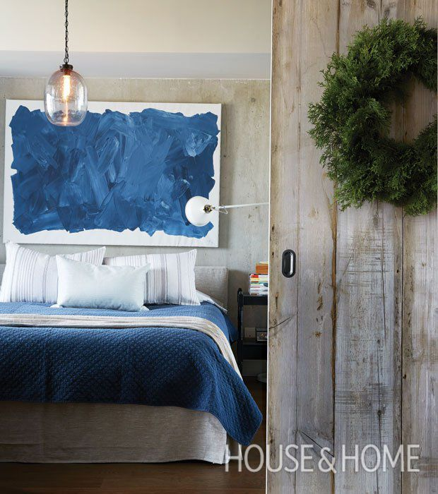 Look For Design Bedroom Delectable Inspiration