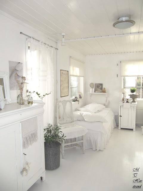 70 best Whitewash ceilings images on Pinterest Home ideas - k amp uuml che aus paletten