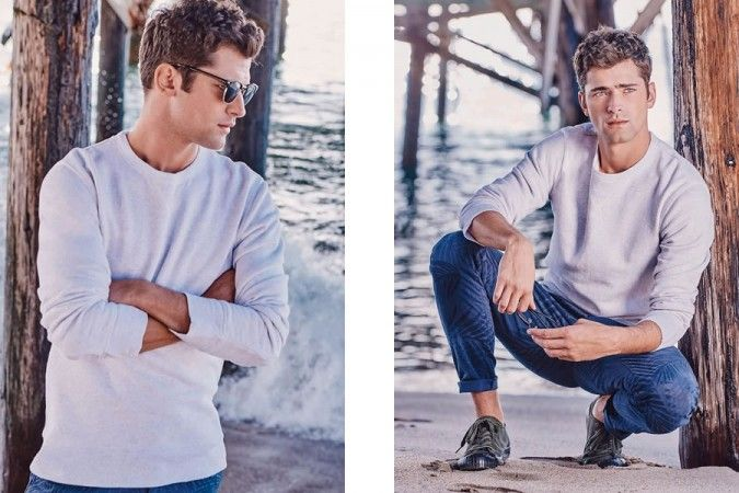 48 best guys clothes images on Pinterest