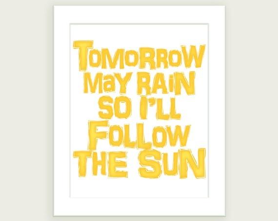 Good Morning Sunshine Lyric : Best good morning images on pinterest