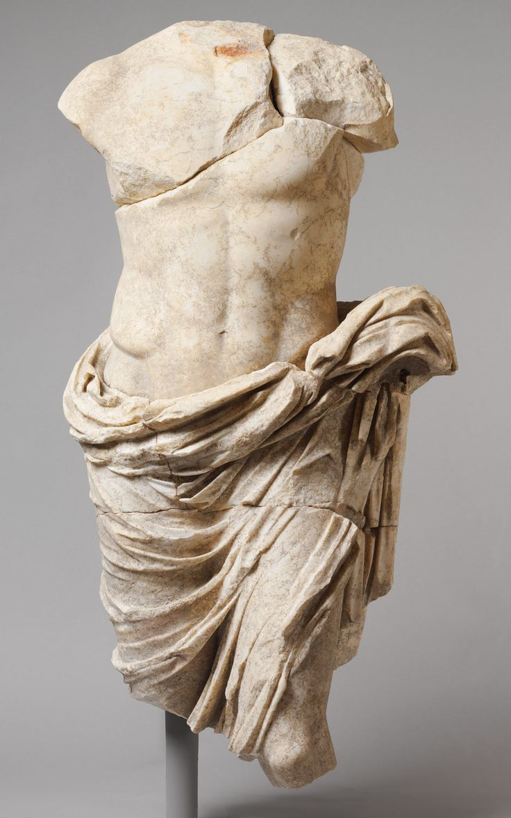 greek sculpture Study 23 greek sculpture flashcards on studyblue dying warrior from aphaia pediment west marble aegina, greece 500bce archaic.