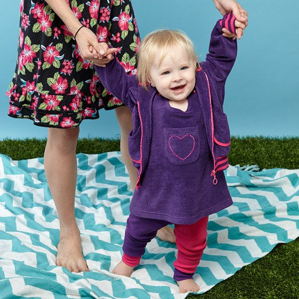 Take a look at the moonkids event on zulily today!