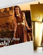 Woda perfumowana Giordani Gold  #noweperfumy #zloteperfumyoriflame