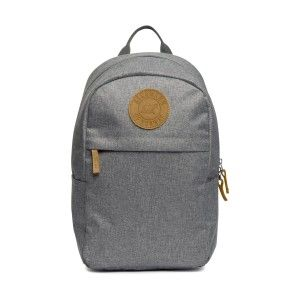 Urban mini for kindergarden - Grey #barnehage #kindergarden #backpack #sekk #norwegiandesign