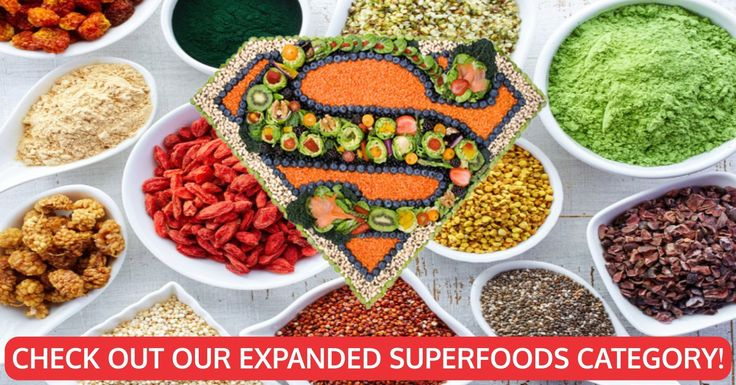 Are you ready to elevate your health? Discover nutrient-rich superfood snacks, herbs and cooking ingredients from around the world bursting with dense nutrition. Buy Superfoods Online at Organica, South Africa's Favourite Online Organic Superstore.