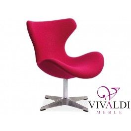 Fotel Felix #armchair #chair #fotel