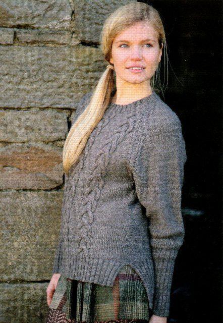 Wendy Ramsdale DK Knitting Wool