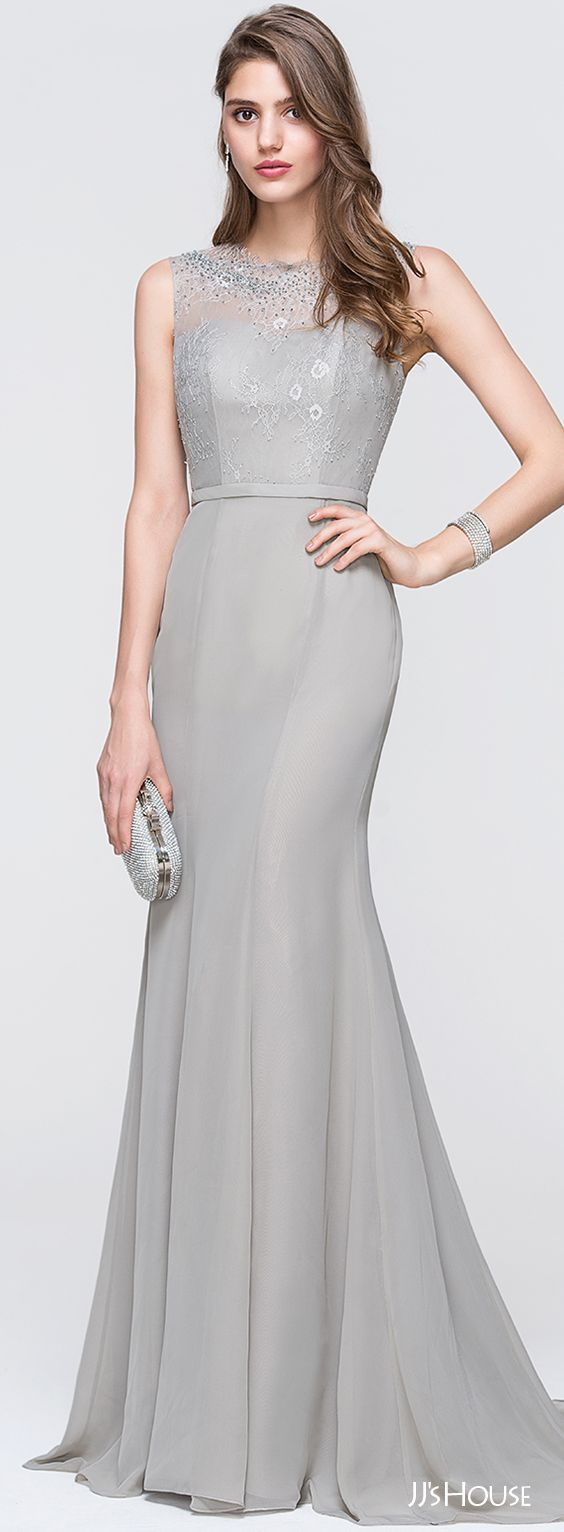 JJsHouse Wedding Dresses Prom – fashion dresses