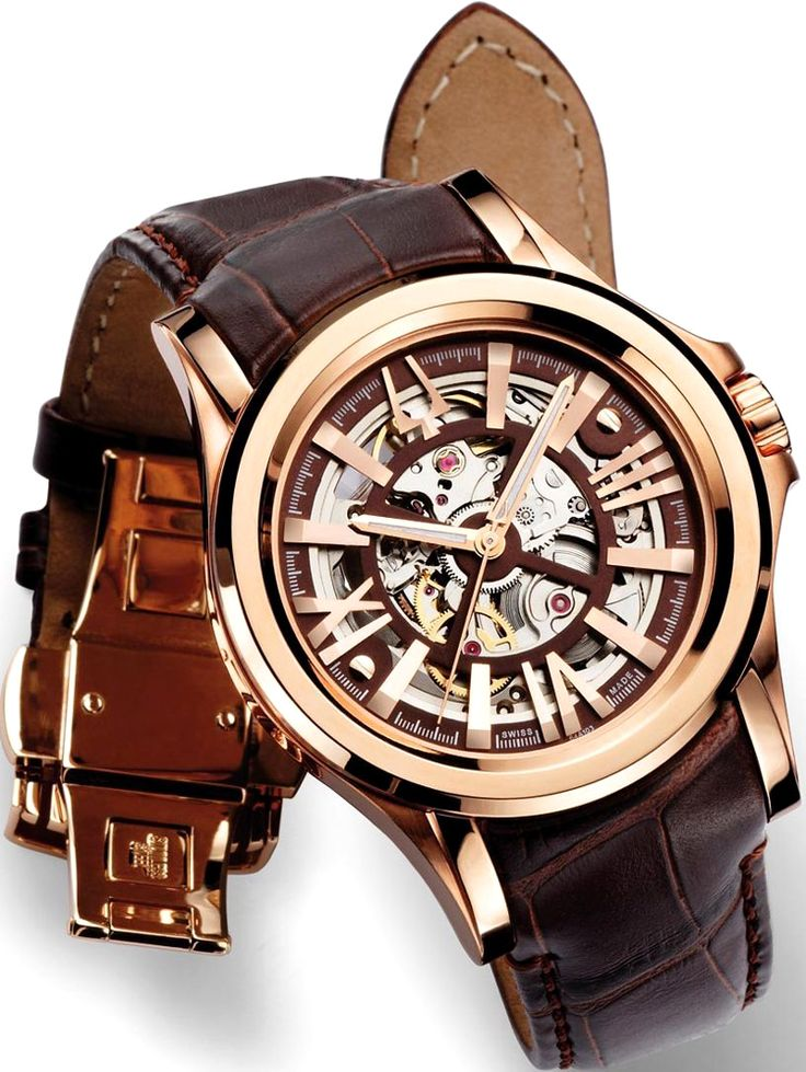 59 best images about open watches on
