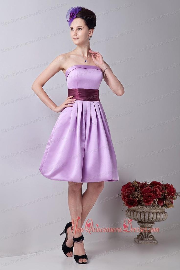 8 best 2014 Upmarket Graduation Dress on Sale in Summer images on ...