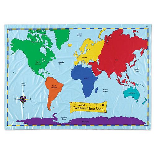Best Present Ideas For David Images On Pinterest Toys R Us - Map to toys r us