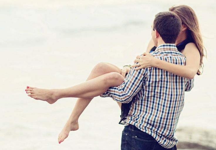 Club31Women_Fighting Mundane-5 Simple Ways to Keep Marriage Fun