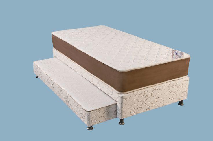 Junior Sleepover Base Set #easy #convenient #kids #sleepover