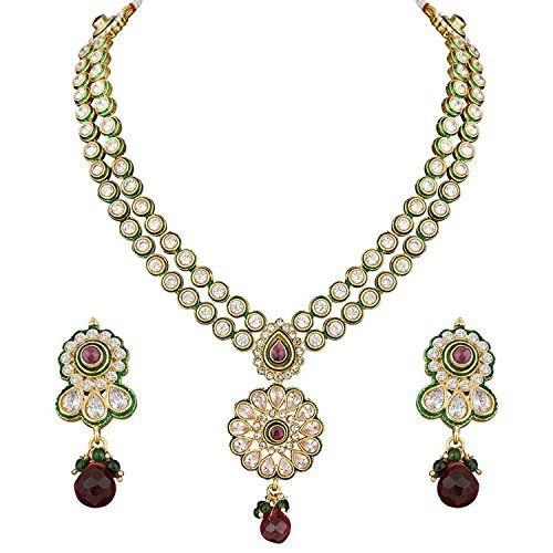 Traditional Indian Bollywood Gold Plated Red Pearls Ethni... https://www.amazon.com/dp/B01N0OV0JS/ref=cm_sw_r_pi_dp_x_H0RMybSDG6WKH