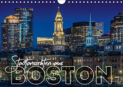Stadtansichten aus Boston (Wandkalender 2018 DIN A4 quer)... https://www.amazon.de/dp/3669348700/ref=cm_sw_r_pi_dp_x_vGugAbC1QG3QH  #Kalender #2018 #Kalender2018 #Geschenk #Wandschmuck #Planer #Wandkalender #Sehenswürdigkeiten #Stadt #Ort #Wahrzeichen #Fotografie #Architektur #urban #Stadtansichten #dekorativ #Fotografien #Reise #USA #Boston #Massachusetts #Ostküste #Neuengland