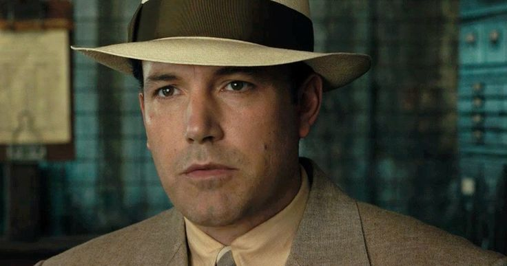 Ben Affleck's Live by Night Is the First Big Bomb of 2017 -- Live By Night has tanked at the box office resulting in a $75 million loss for Warner Bros. -- http://movieweb.com/live-by-night-movie-bomb-2017-ben-affleck/