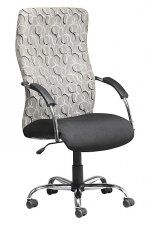 Heafty Highback Office Chair