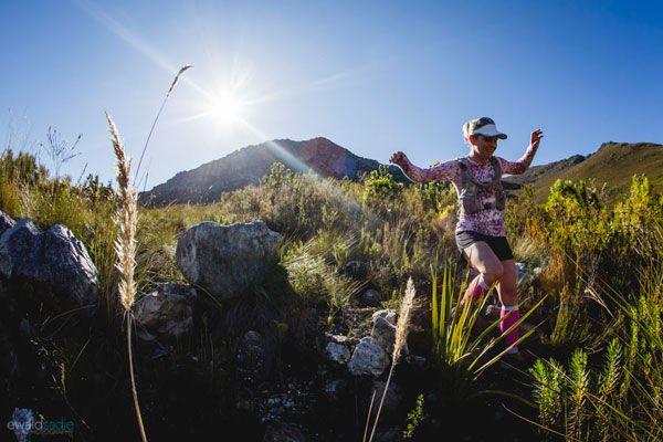 Winter Trail Series 2015 kicks off