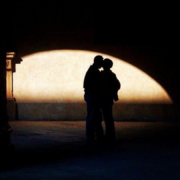 @Beata Lenkiewicz Bologna, Kiss | #myER_andMe: foto finaliste