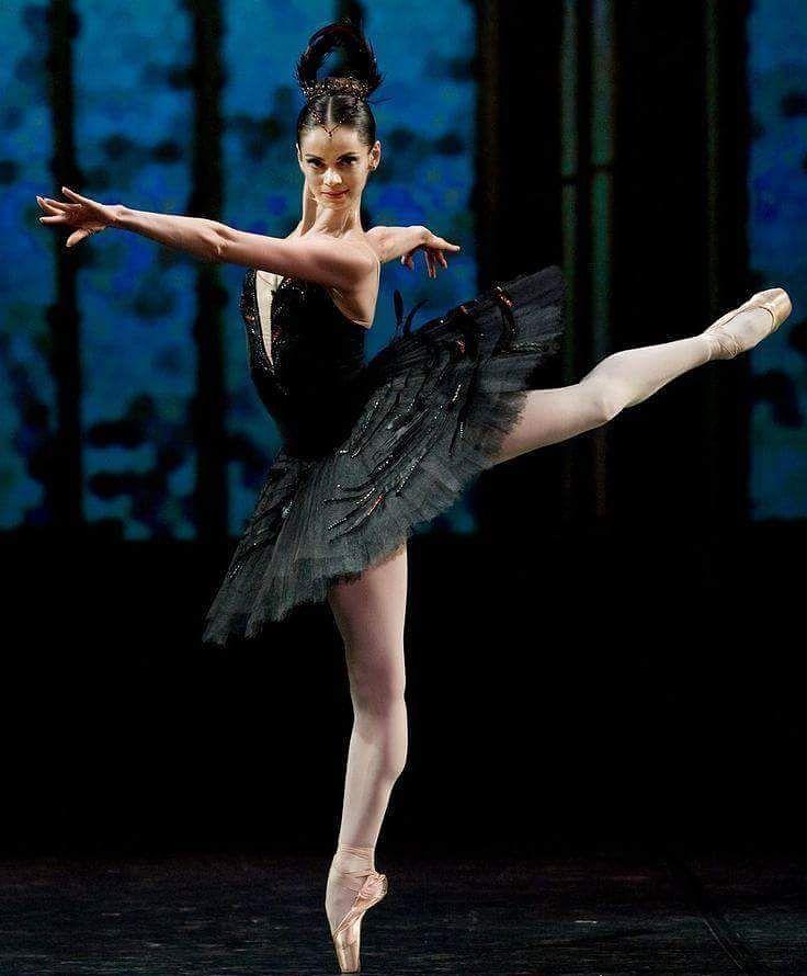 полина ижорская балерина фото сейчас сколько лет рыбу можно подать