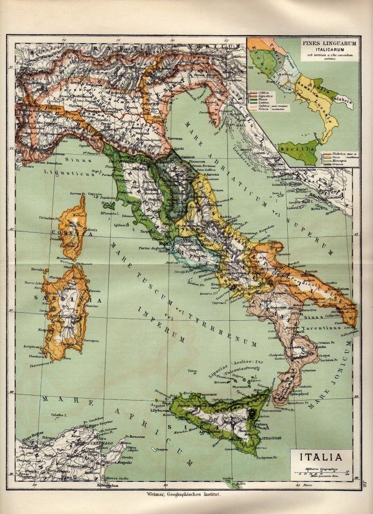 38 best Antique Map images on Pinterest Antique maps, Old maps and - best of world map poster time zones
