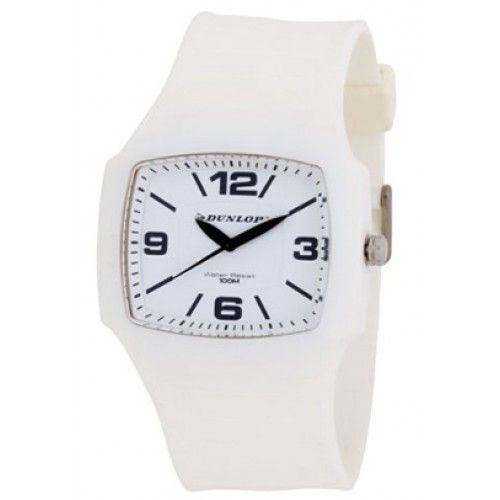DUNLOP UHREN DUNLOP ANALOGIC QUARTZ WATCH WHITE https://shop.mighty-buyer.net/index.php?route=product/product&path=69_1163&product_id=171015&sponsor=MB197035275