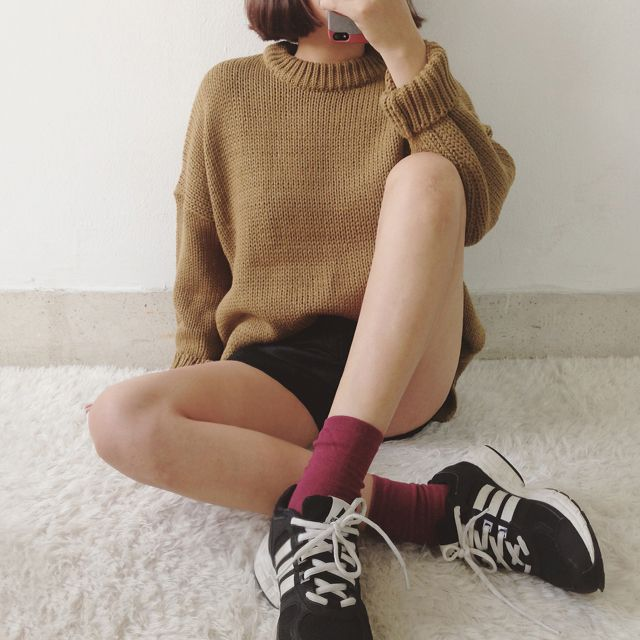 therethere: kfashion, korean fashion, ulzzang, asian fashion, fashion, ootd, outfit layout