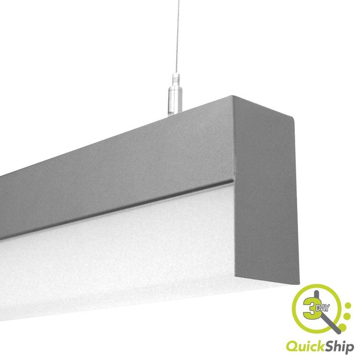 GENERAL BLT210; As a lighting category, Bartco Lighting manufactures a broad range of Task Light fixtures to suit any need. Products include a miniature, tubular line voltage LED, several extruded aluminum T5 and LED profiles, as well as sheet formed fluorescent and LED fixtures. Many of our models incorporate occupancy sensors and are available with on/off switches. RE-PIN AND VISIT TPLLIGHTING.COM FOR MORE LIGHTING INSPIRATION AND EXPERT SERVICE!