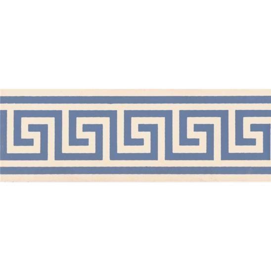 Image result for greek hallway tiles