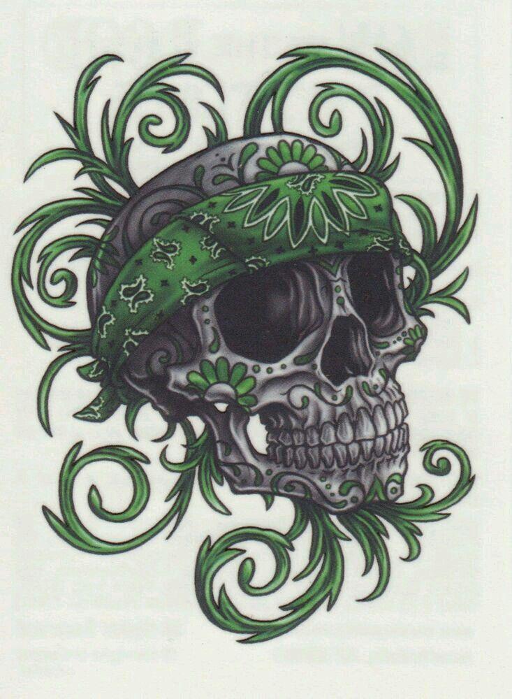 1002 best skulls by guillermo images on pinterest. Black Bedroom Furniture Sets. Home Design Ideas