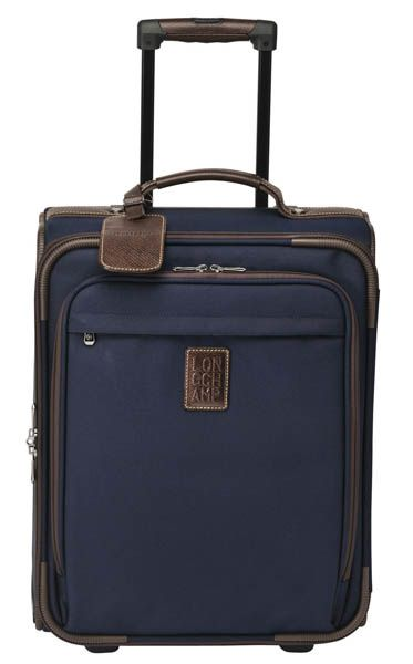 25 best ideas about cabin size suitcase on pinterest for Cabin bag size