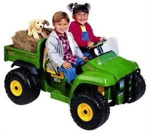 Image Search Results for Power Wheels John Deere