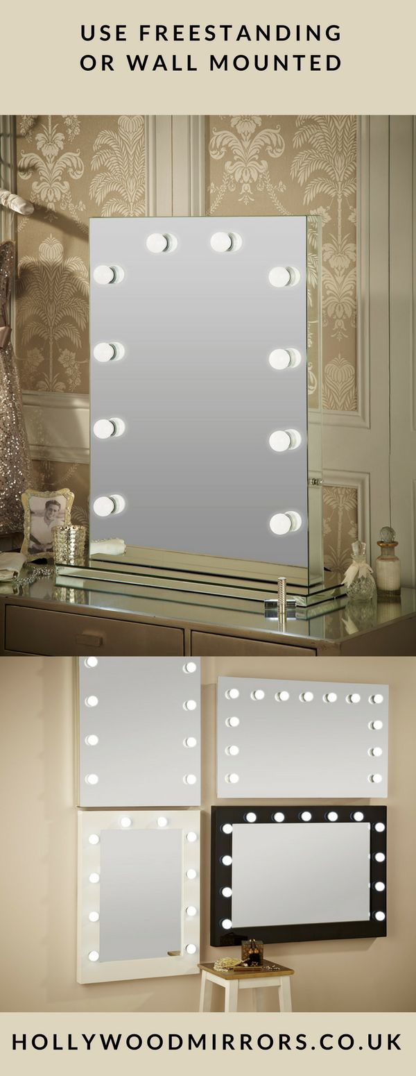 Dressing table with mirror and lights - 17 Best Ideas About Dressing Table With Lights On Pinterest Vanity Table With Lights Dressing Table Inspiration And Dressing Table Lights