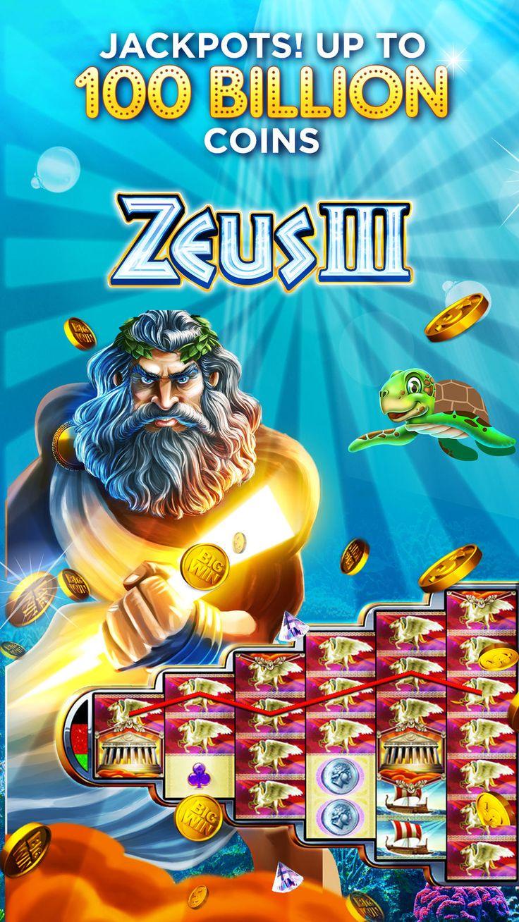 Pharaohs gold free slot machine