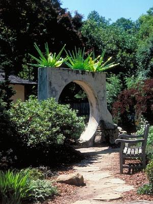 desert japanese garden 107 best Japanese Garden Ideas images on Pinterest