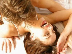 Aumentar a Libido - Tratamento Natural - Remédios e causas - (Aumentar a Libido) Libido é o substantivo feminino com origem no latim libido e que é usado para descrever o desejo ou impulso sexual de um homem ou